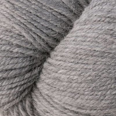 Berroco Berroco Ultra Alpaca - Light Grey (6206)