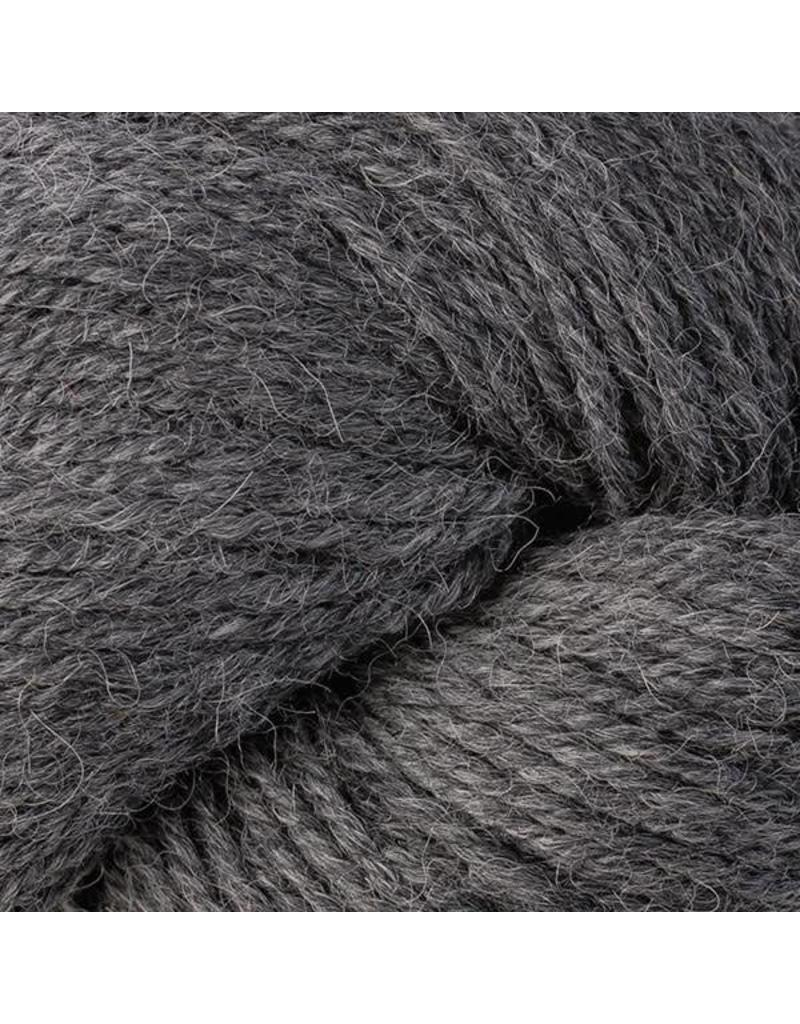 Berroco Berroco Ultra Alpaca Light - Salt & Pepper (4207)