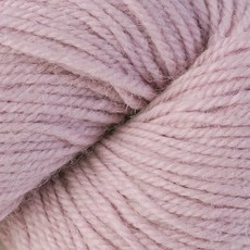 Berroco Berroco Ultra Alpaca Light - Tea Rose (42114)