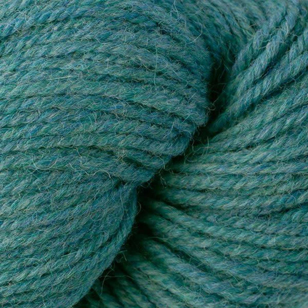 Berroco Berroco Ultra Alpaca Light - Turquoise Mix (4294)