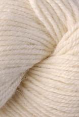 Berroco Berroco Ultra Alpaca Light - Winter White (4201)