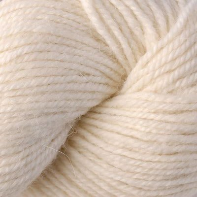 Berroco Berroco Ultra Alpaca Light - Winter White (4201)