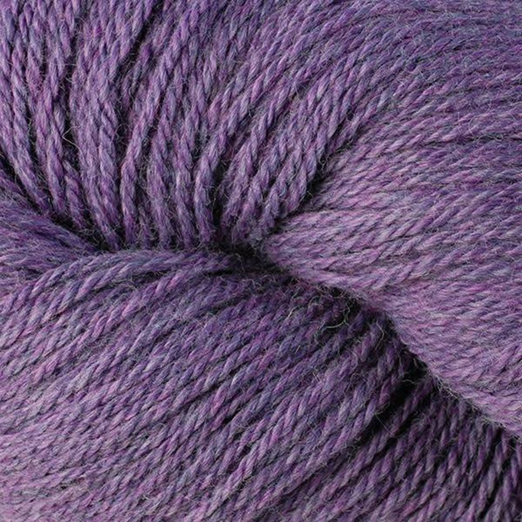 Berroco Vintage DK - Lilac (2183)