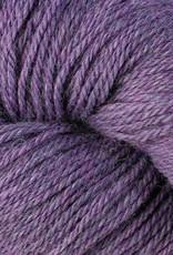 Berroco Berroco Vintage DK - Lilac (2183)