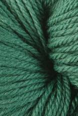 Berroco Berroco Vintage DK - Scotch Pine (2138)