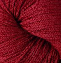 Berroco Berroco Vintage DK - Sour Cherry (2134)