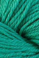 Berroco Berroco Vintage DK - Spring Green (2133)*