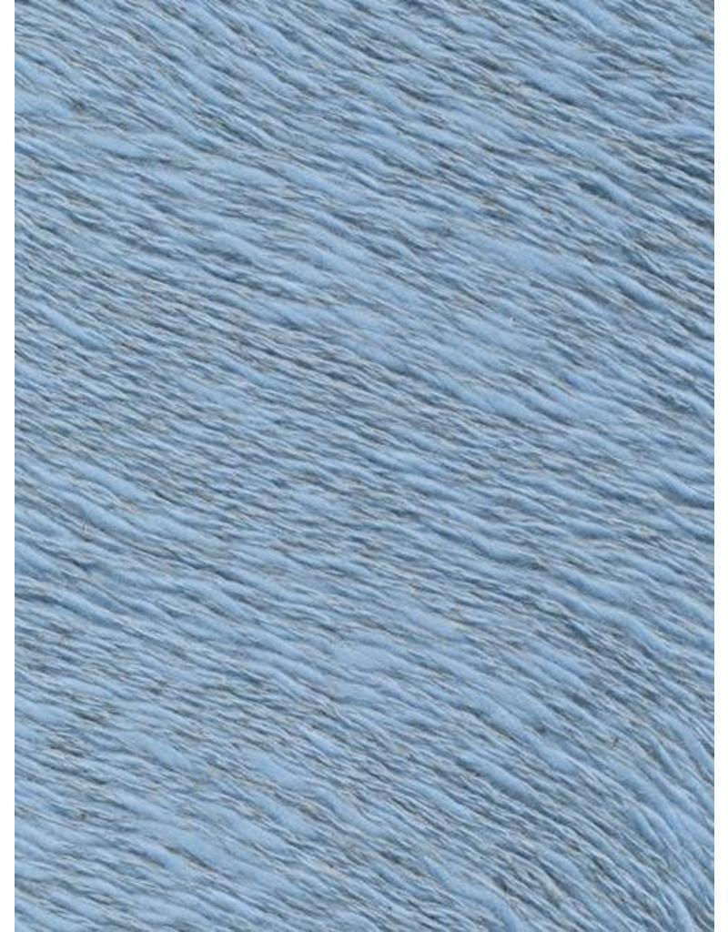 Juniper Moon Juniper Moon Farm Zooey - Arctic Blue (41)