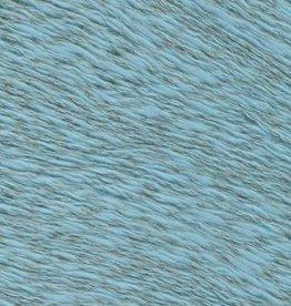 Juniper Moon Zooey - Aquamarine (11)