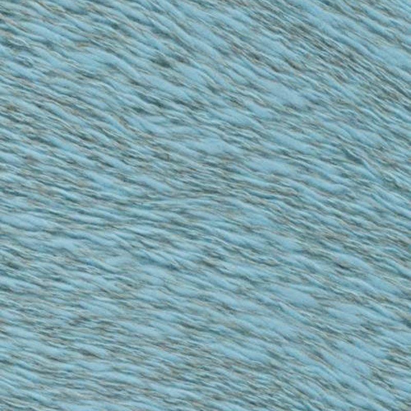 Juniper Moon Zooey - Aquamarine (38)