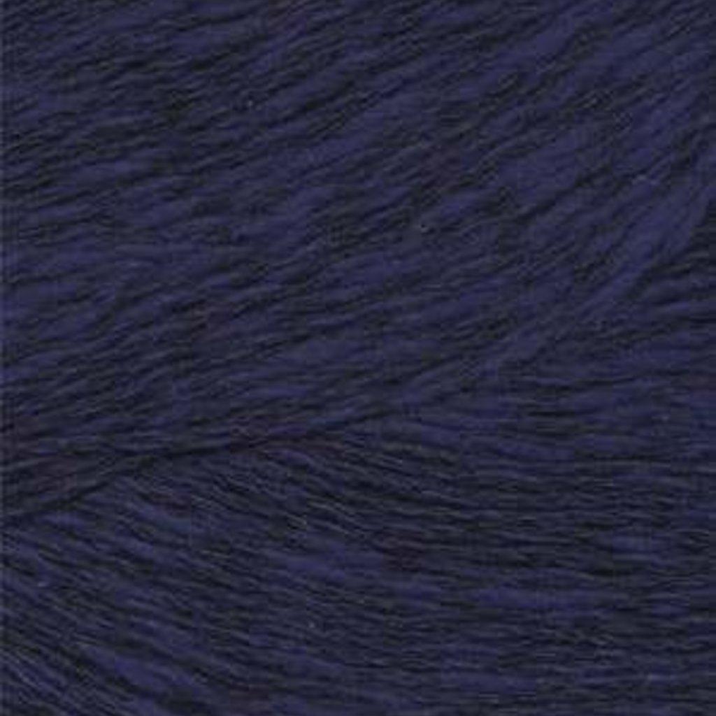 Juniper Moon Zooey - Mainsail (11)