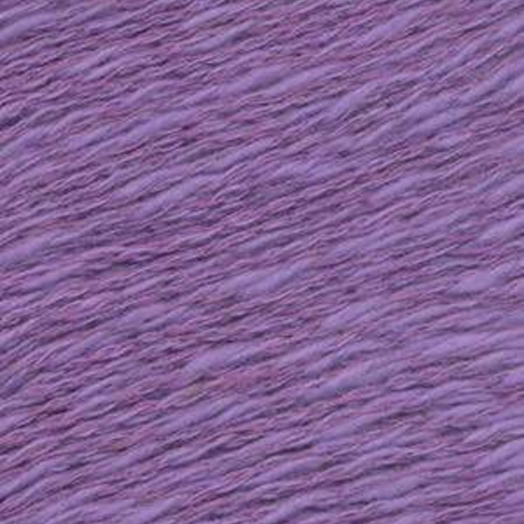 Juniper Moon Juniper Moon Farm Zooey - Petal Purple (26)