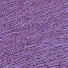 Juniper Moon Juniper Moon Farm Zooey - Petal Purple (26)
