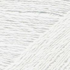 Juniper Moon Zooey - Sea Salt (01)