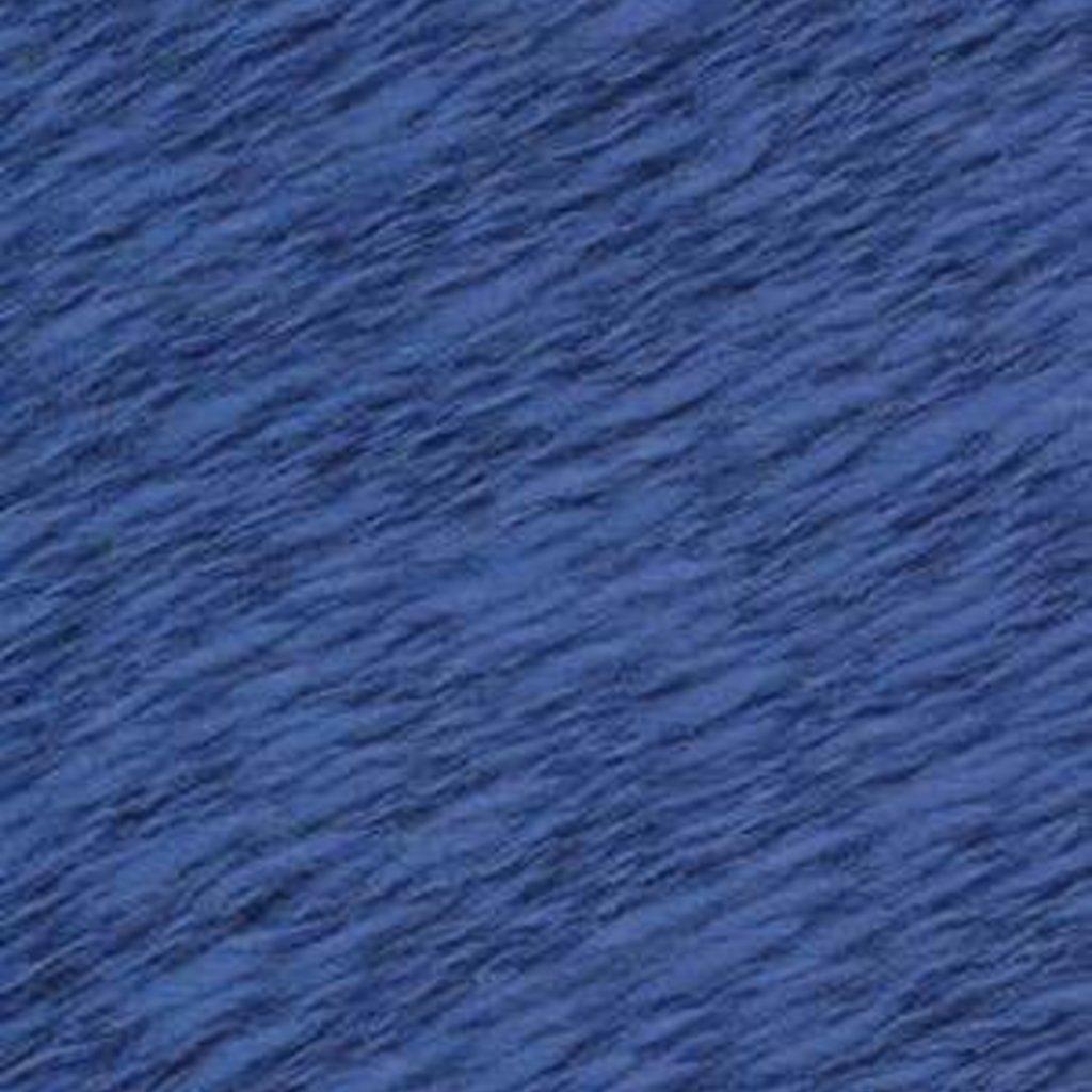 Juniper Moon Zooey - Twilight Blue (25)