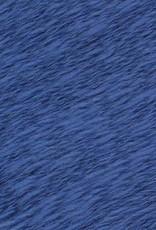 Juniper Moon Juniper Moon Farm Zooey - Twilight Blue (25)