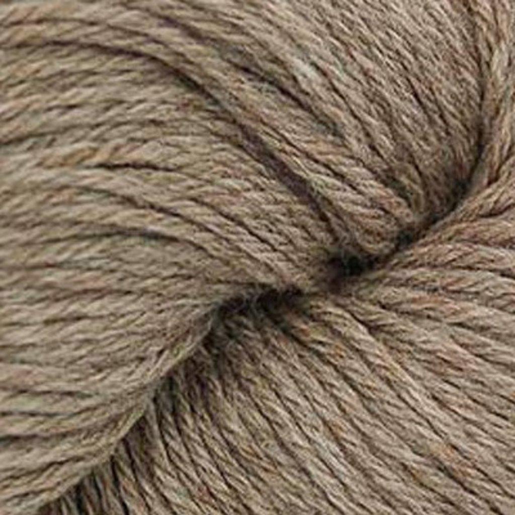Cascade 220 Heathers - Ash (8013)