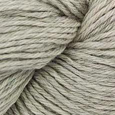 Cascade 220 Heathers - Aspen (8011)