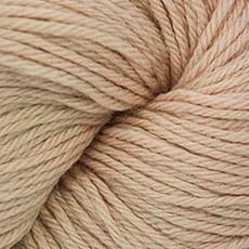 Cascade 220 Solids  - Beige (8021)