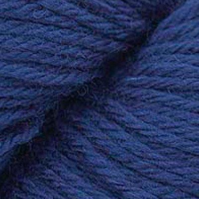 Cascade 220 Solids  - Atlantic (2404)