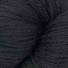Cascade Cascade 220 Solids - Black (8555)