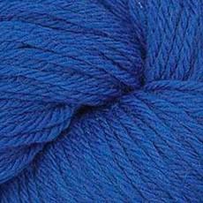 Cascade 220 Solids  - Blue Velvet (7818)