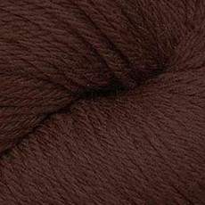 Cascade 220 Solids  - Brown (8686)