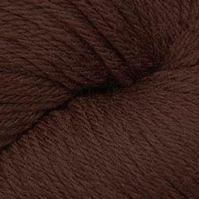 Cascade Cascade 220 - Brown (8686)