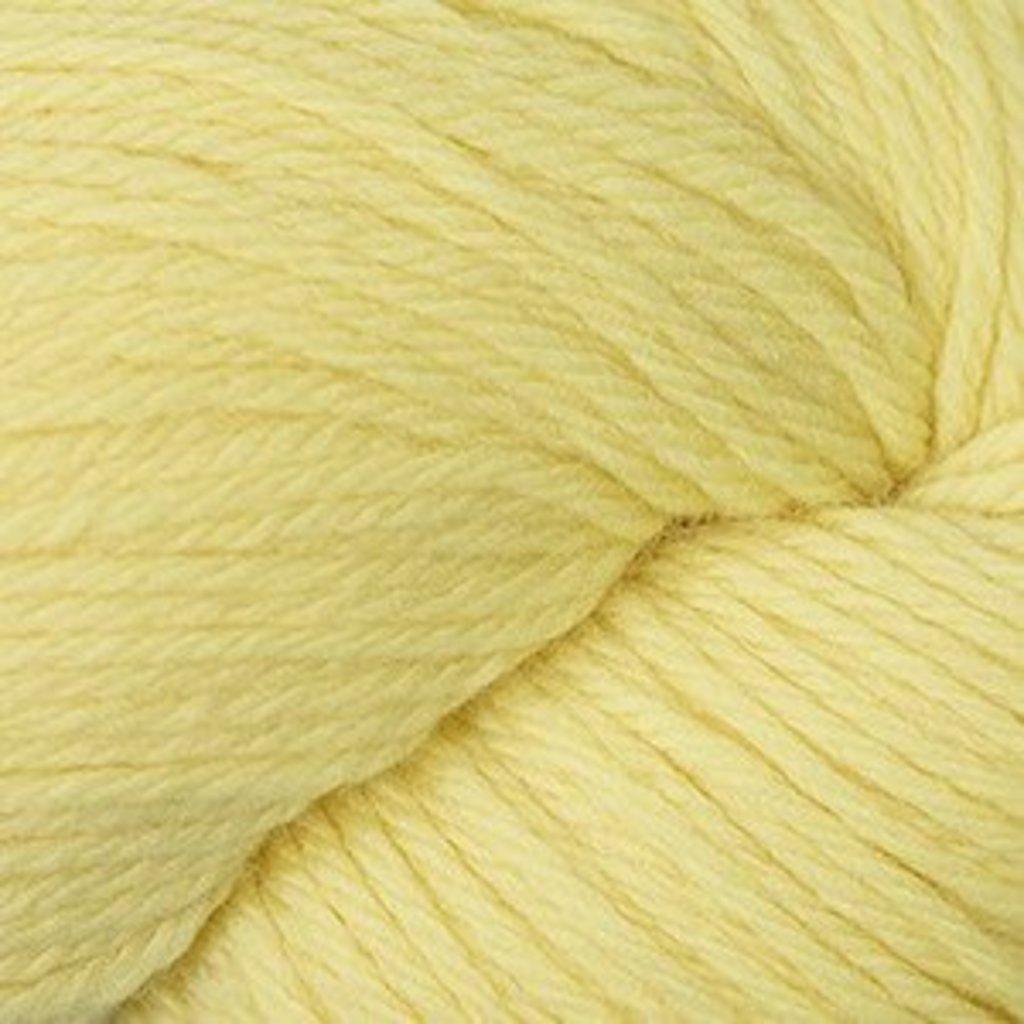 Cascade Cascade 220 - Butter (8687)