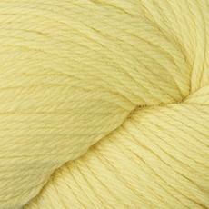 Cascade 220 - Butter (8687)*