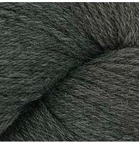 Cascade Cascade 220 Heathers - Charcoal (8400)