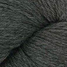 Cascade Heathers - Charcoal (8400)