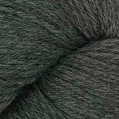 Cascade 220 Heathers - Charcoal (8400)