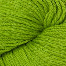 Cascade Cascade 220 - Chartreuse (7814)