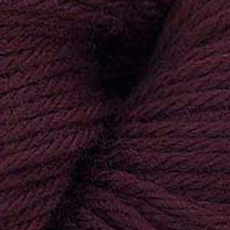 Cascade 220 Solids - Chocolate (2403)