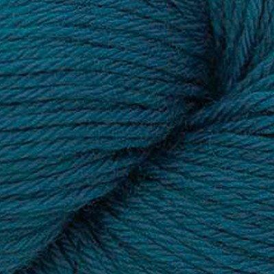 Cascade Cascade 220 Solids - Como Blue (9420)