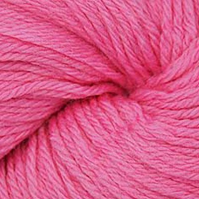 Cascade 220 Solids - Cotton Candy (9478)