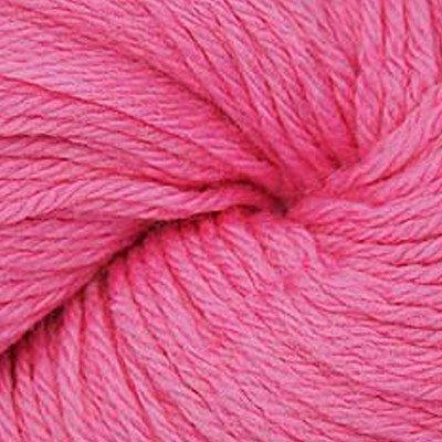 Cascade Cascade 220 - Cotton Candy (9478)
