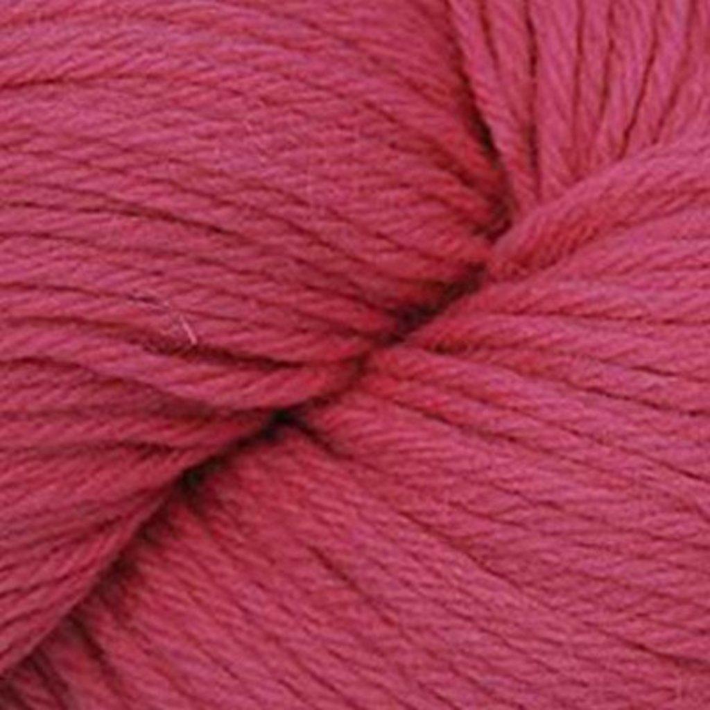 Cascade 220 Solids  - Flamingo Pink (7805)*