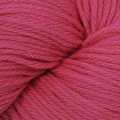 Cascade 220 Solids  - Flamingo Pink (7805)