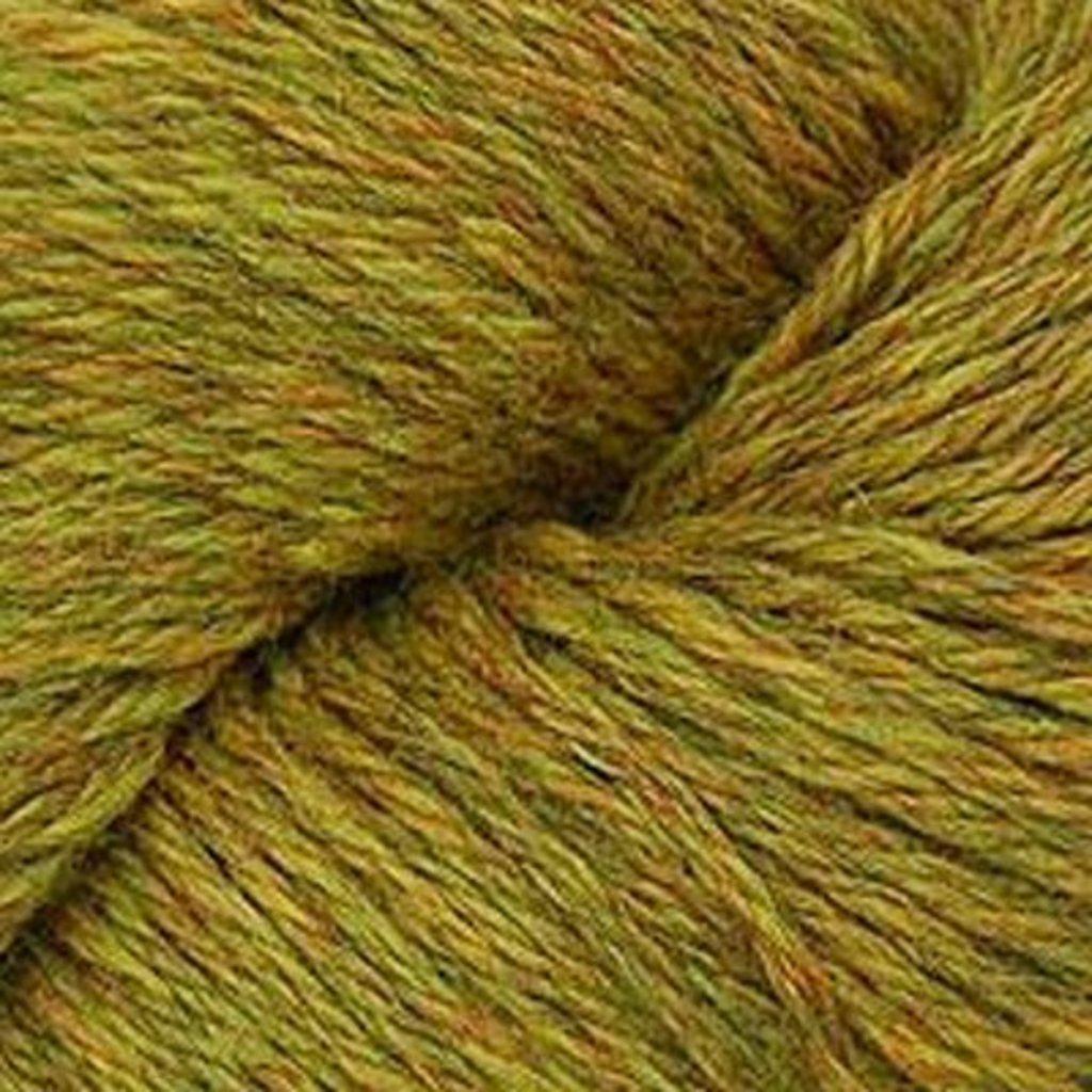 Cascade 220 Heathers - Golden (9564)