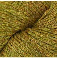 Cascade Cascade 220 Heathers - Golden (9564)