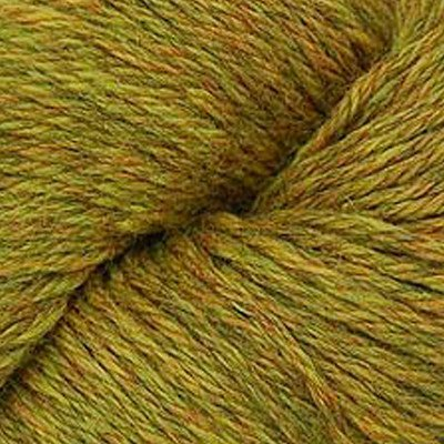 Cascade 220 Heathers - Golden (9564)