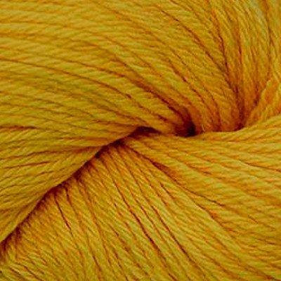 Cascade Cascade 220 - Golden Rod (7827)