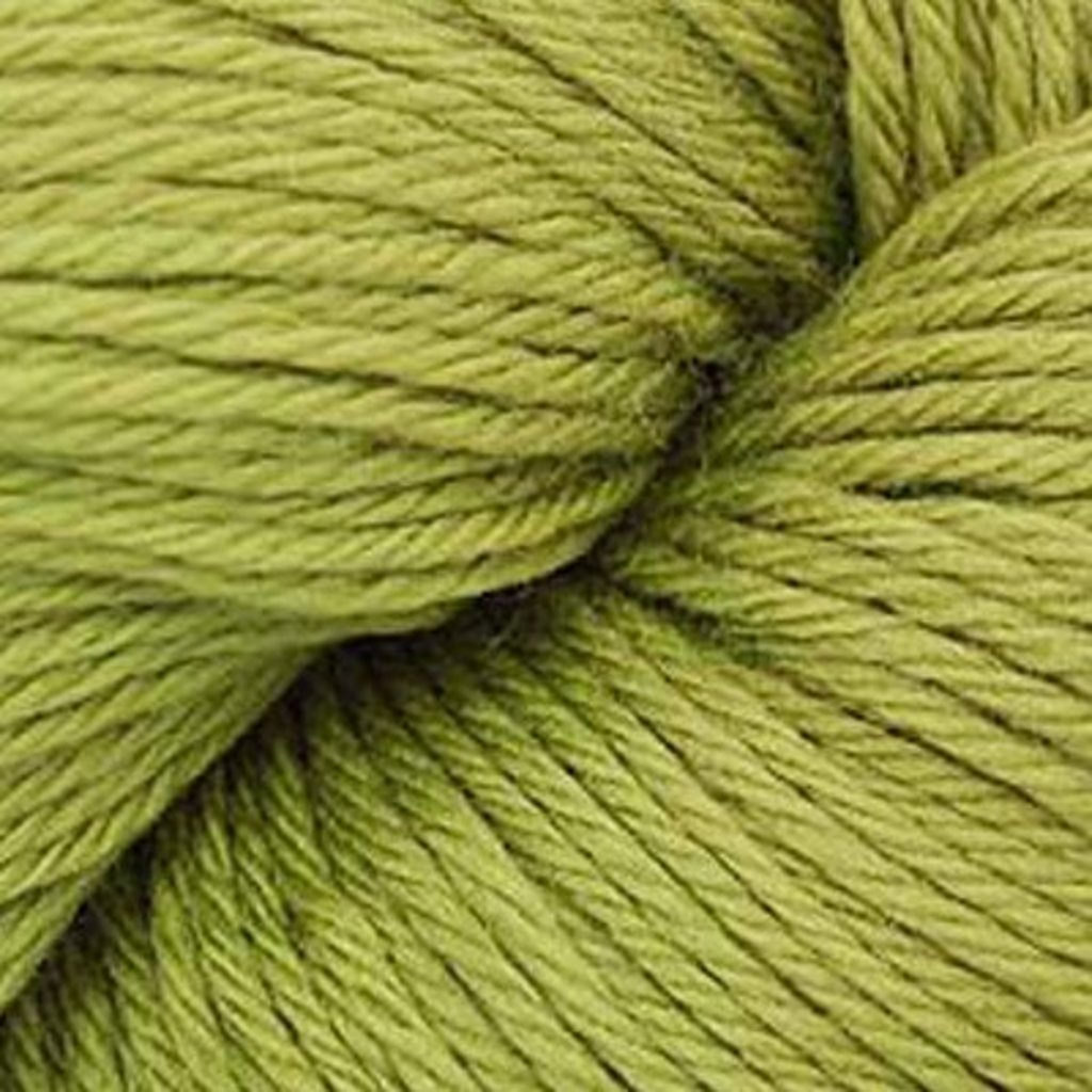 Cascade Cascade 220 - Granny Smith (8914)