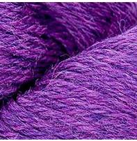 Cascade Cascade 220 Heathers - Grape (2420)