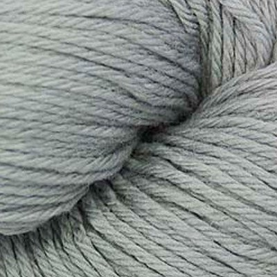 Cascade 220 Solids  - Grey (8509)