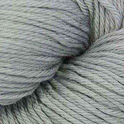 Cascade Cascade 220 - Grey (8509)