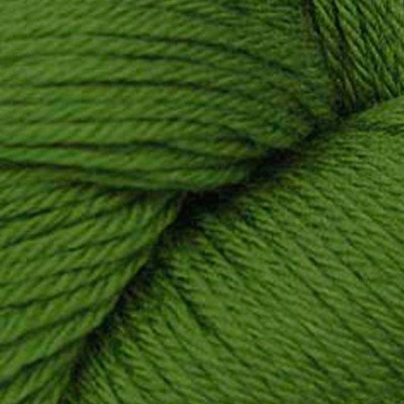 Cascade 220 Solids  - Highland Green (9430)