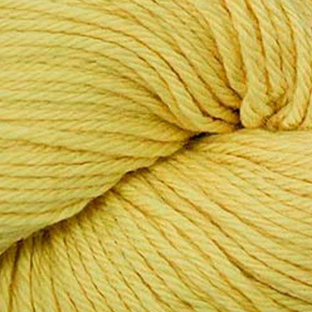 Cascade 220 Solids - Lemon Yellow (4147)